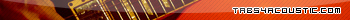 t4a_userbar4.png
