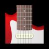 Une appli de guitare sur téléphone Android - last post by
