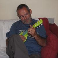 Achat guitare électrique - last post by