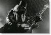 L'harmonie pour les nuls 6 : Les gammes mineures - last post by
