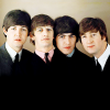 Photo The Beatles