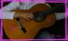 petite-guitare