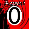 Agent Zéro