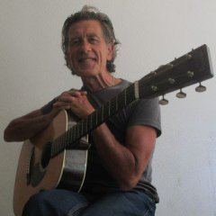 Joel Biger