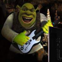 IamShrek