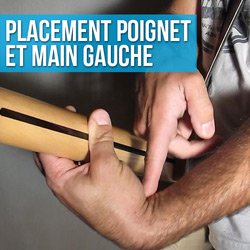 placement_poignet_main_gauche.jpg