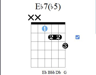 Ebdim7.png