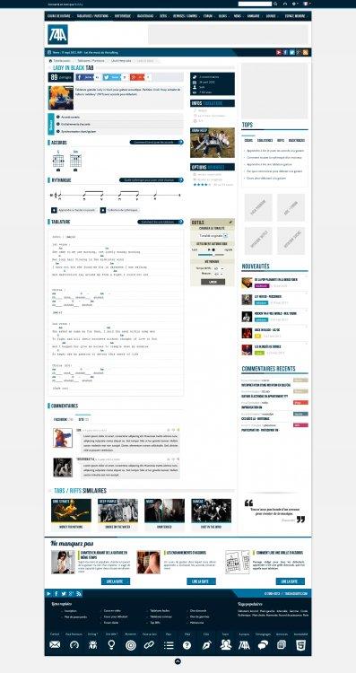 tab_page.jpg
