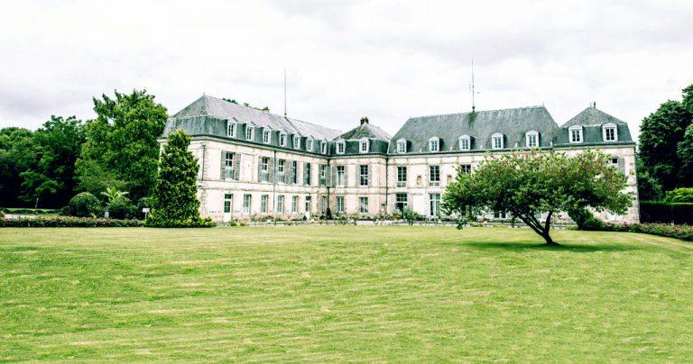 chateau-villebon-sur-yvette-accordissimo.jpg