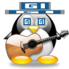 martin_guitariste