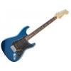 Guitardreamer