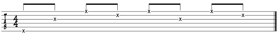 arpege-acoustique-22.png