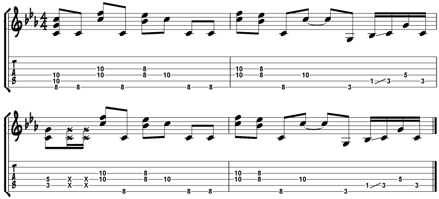 Hard fingerpicking songs learn