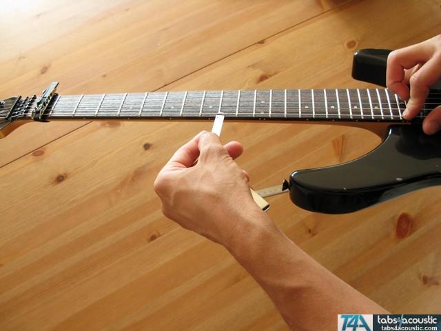 manche guitare 3b