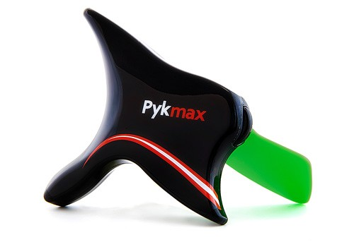 Médiator Pykmax